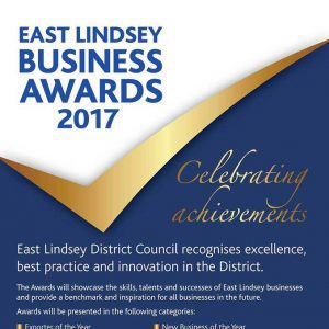 East Lindsey Business Awards