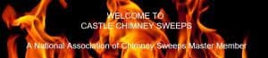 castle chimney sweeps