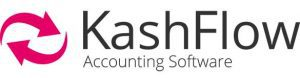 kashflow-accountants