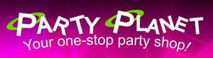 party planet lincoln